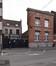 Stevens 49, 51 (rue Alfred)