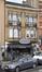 Stevensstraat 100 (Alfred)