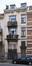 Clesse 12 (rue Antoine)