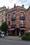 (Antoine)<br>Kunstenaarsstraat 1a-3