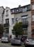 Artistes 9, 11 (rue des)