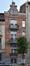 Artistes 76 (rue des)