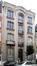Rue des Artistes 78, 2016