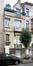 Artistes 80 (rue des)