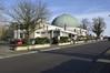 Planetarium van het Koninklijke Sterrenwacht van België