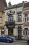 Breesch 34 (rue)