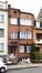 Avenue des Buissonnets 55, ARCHistory / APEB, 2018
