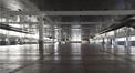 Palais 4, vue intérieure, ARCHistory / APEB, 2018