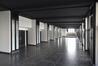 Palais 10, vestibule, ARCHistory / APEB, 2018