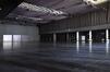 Palais 10, vue intérieure, ARCHistory / APEB, 2018