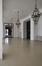 Palais 10, foyer, ARCHistory / APEB, 2018