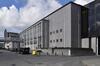 Palais 7, façade avant, ARCHistory / APEB, 2018