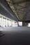 Palais 7, mezzanine, ARCHistory / APEB, 2018