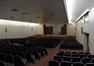 Palais 7, auditorium, ARCHistory / APEB, 2018