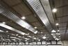 Palais 11, plafond, ARCHistory / APEB, 2018