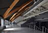 Palais 12, intérieur, ARCHistory / APEB, 2018