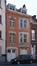 Kroonveldstraat 50