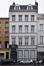Kerkeveldstraat 55