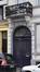 Rue du Champ de l'Église 55, entrée, (© APEB, 2017)