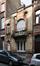 Chanterelle 25 (rue de la)