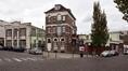 Demeer 1, 3 (rue Charles)<br>Lefèvre 75 (rue Dieudonné)