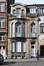 Demeer 16 (rue Charles)