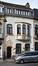 Demeer 18 (rue Charles)
