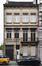 Demeer 21 (rue Charles)