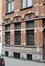 Charles Demeerstraat 44, vensters op de benedenverdieping, 2017