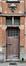 Charles Demeerstraat 44, deur, 2017