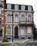 (Charles)<br>Demeerstraat 71 (Charles)