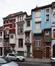 Demeer 120 (rue Charles)