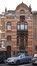Ramaekers 10 (rue Charles)