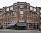 Ramaekers 38a (rue Charles)<br>Stevens 35 (rue Alfred)