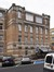 Charles Ramaekersstraat 38a – Alfred Stevensstraat 35, gevel in Ch. Ramaekersstraat© ARCHistory / APEB, 2018