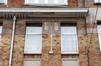 Charles Ramaekersstraat 38a – Alfred Stevensstraat 35, vensters in tweede verdieping kant A. Stevensstraat© ARCHistory / APEB, 2018