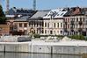 Claessens 55-57 (rue)<br>Tivoli 13 (rue du)