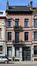 Claessens 53 (rue)
