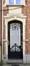 Kloosterstraat 6, deur© ARCHistory / APEB, 2018