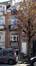 Cloître 8 (rue du)