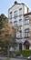Rue du Cloître 68© ARCHistory / APEB, 2018