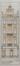 Square des Combattants 2-3, élévation© AVB/TP Laeken PV Reg. 156 (1914)