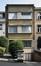 Avenue des Croix du Feu 249, ARCHistory / APEB, 2018
