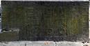 Avenue des Croix du Feu 249, signature, ARCHistory / APEB, 2018