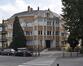Croix du Feu 289a (avenue des)