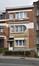 de Busleyden 48 (avenue)