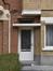 Avenue de Busleyden 48, entrée, ARCHistory / APEB, 2018