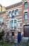de Laubespin 38 (rue)