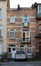 de Laubespin 50 (rue)