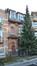 de Laubespin 52 (rue)